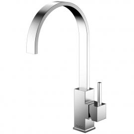 Paslanmaz Çelik - Nivito RE-100
